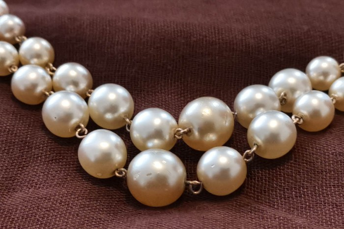 double-pearl-chain-necklace-