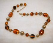 amber-m&s-necklace