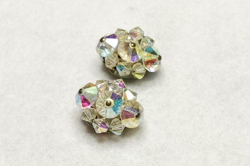 bicone-sparkle-earrings
