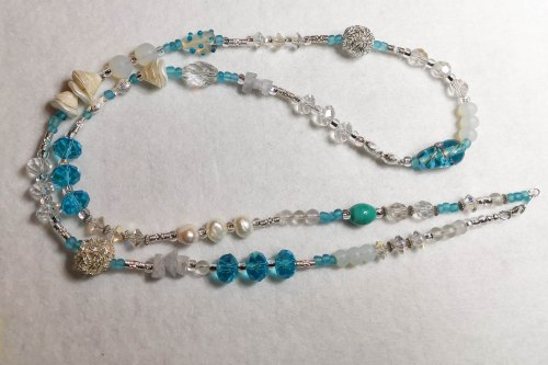 dreams-of-the-ocean-necklace