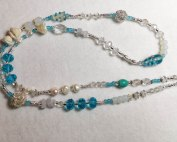 dreams-of-the-ocean-necklace