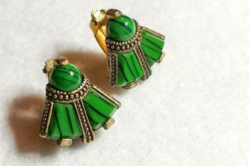 miracle-art-deco-earrings