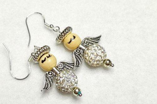 sweet-angel-earrings