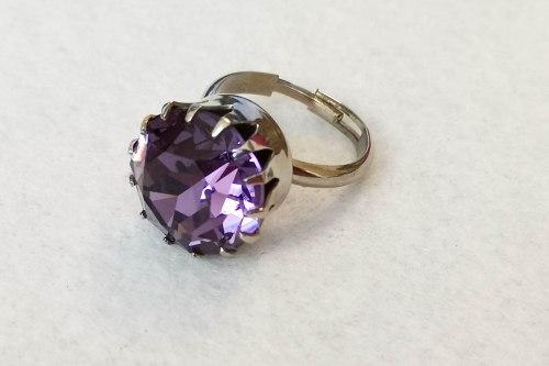 purple-ring