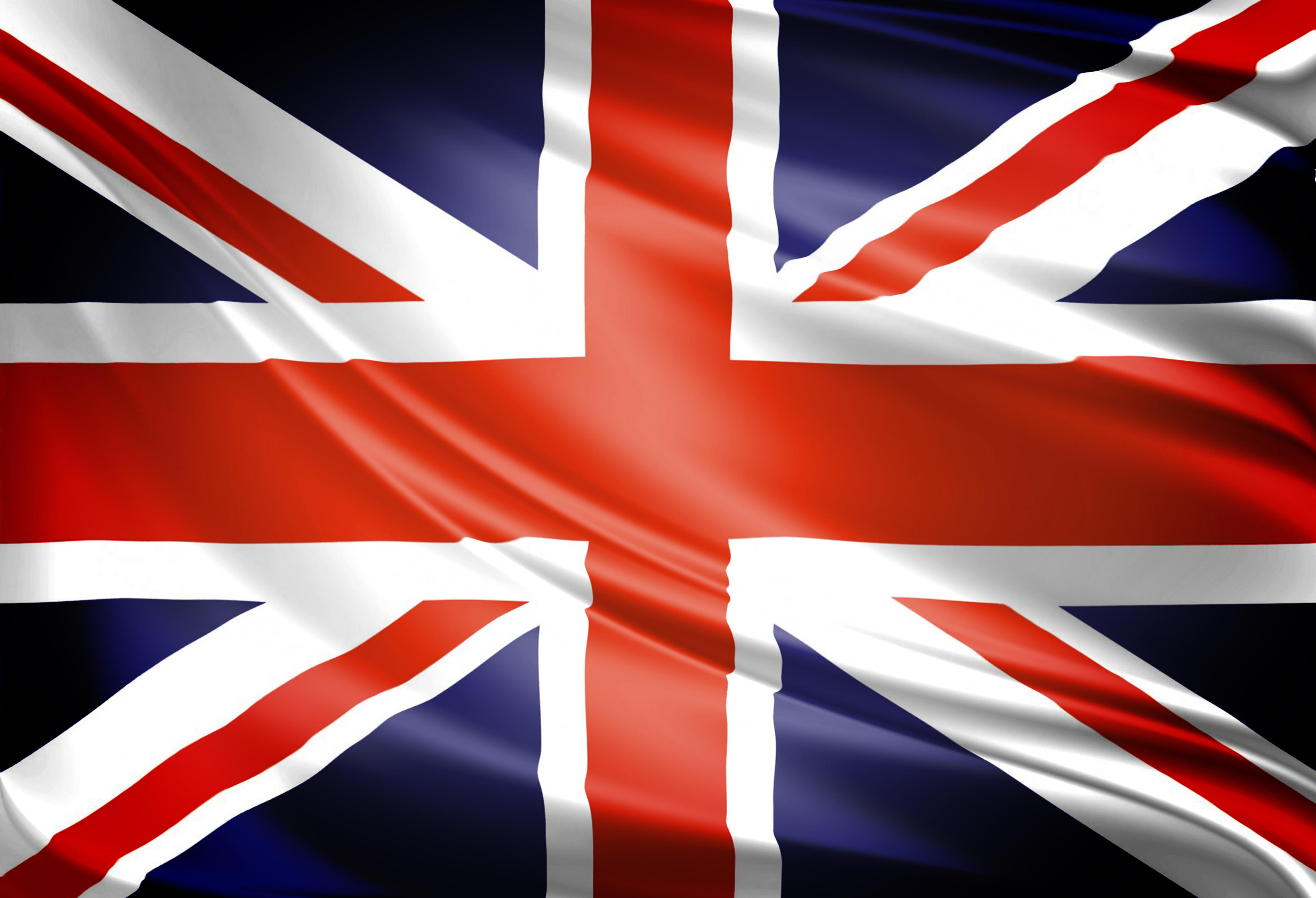 STEP BY STEP DETAIL MEMBUAT VISA TIER 4 STUDENT UK SENDIRI – LENGKAP ALA KIKY EDWARD