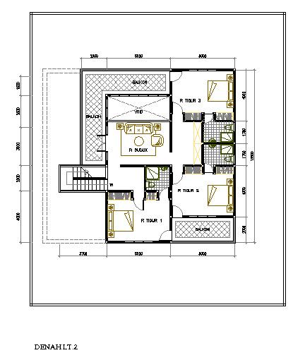 Arsitektur  Kilausuryas Blog