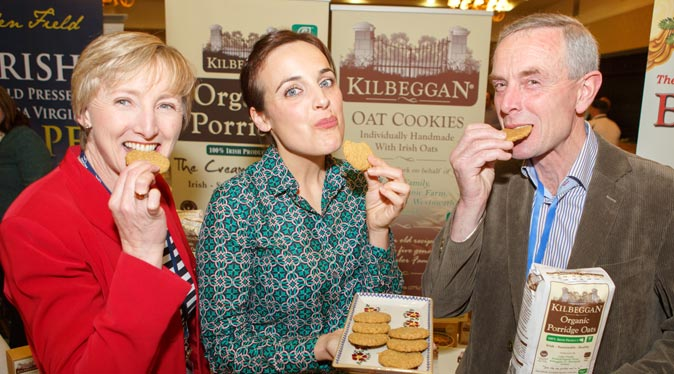 Kilbeggan-Oat-Cookies-News1