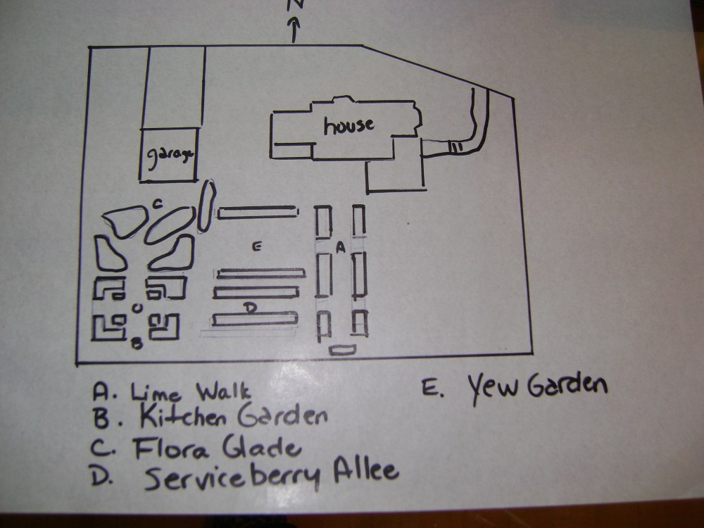 medium resolution of gardenoct09 021 jacobs mileage master wiring diagram troubleshooting diagrams jacobs electronics mileage master