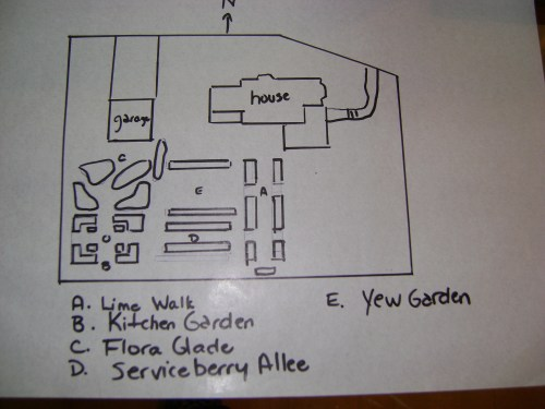 small resolution of gardenoct09 021 jacobs mileage master wiring diagram troubleshooting diagrams jacobs electronics mileage master
