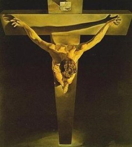 300px-Christ_of_Saint_John_of_the_Cross - cropped
