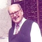 Tom Wedlock