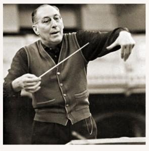 Karl Eliasberg
