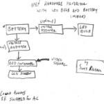 simple_diagram_thumb