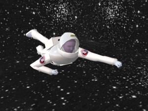 ge_space