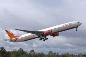 air_india_3
