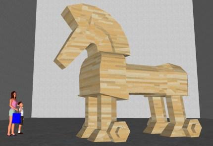 03_trojan_horse
