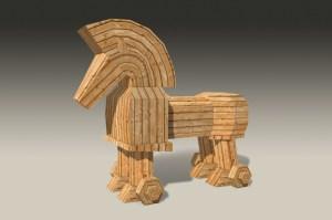 gift_horse_3d