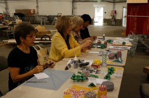 docents_making