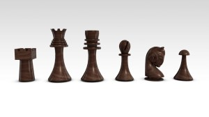chess_render_BLACK