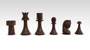 chess_render_BLACK