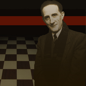 playing_duchamp_285x285