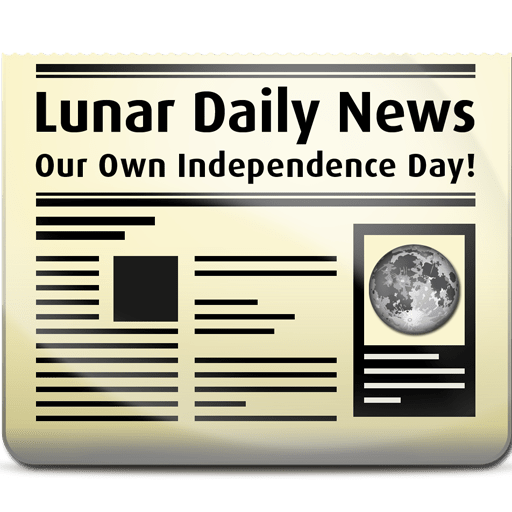 lunar_newspaper