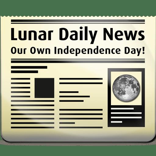 lunar_newspaper