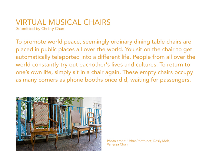 christy_musical