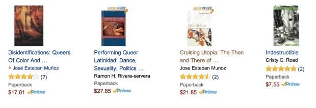 queer_l