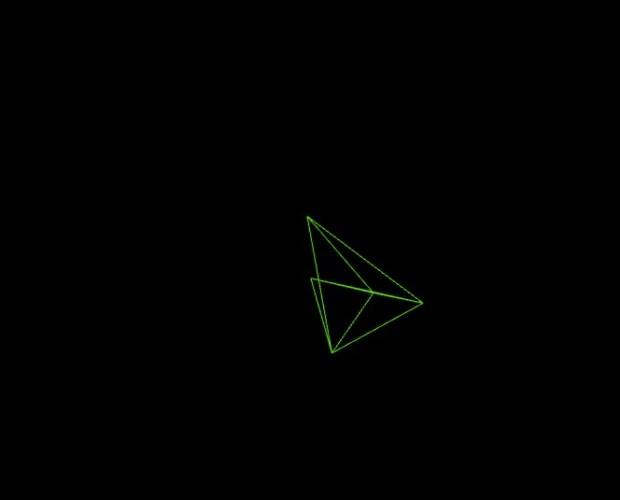 Screen Shot 2014-09-25 at 6.10.14 PM
