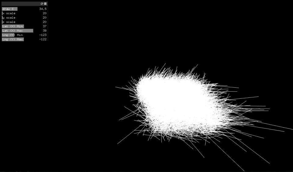 meteor-of-Screen Shot 2015-11-18 at 8.41.10 AM