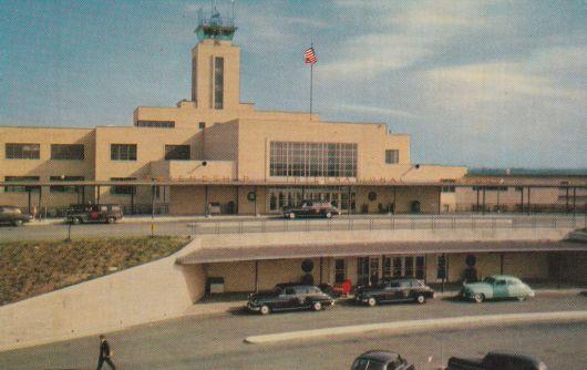 Airport_504_FriendshipAirport_PC