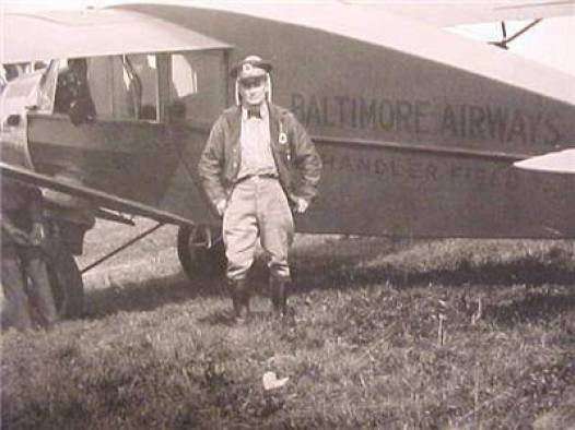 airport_41_Baltimore_LoganField_Photo