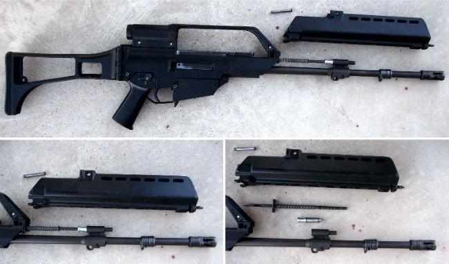16.-HK-G36-E-piston-action