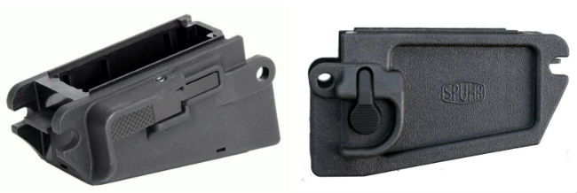 3.-Magwell-adapter-for-AR-15-magazines