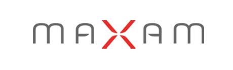 logo_maxam