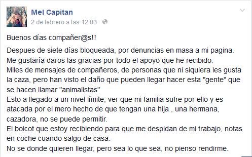 Melanie Capitan 3