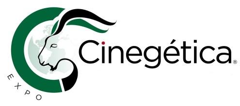 Expo-Cinegetica-1