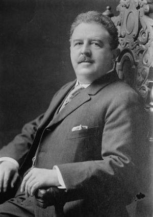Herbert,Victor