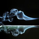 SmokeMirrors480