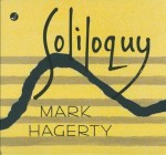 HagertySoliloquy480