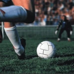 penaltykick