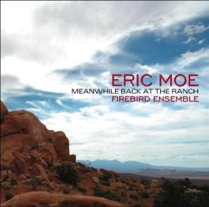 EricMoe