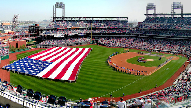 philliesstadium