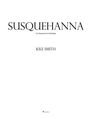susquehannatitlepage