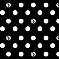 0458Y LEGACY CONTRAST AdrienneVittadini Umbrella Print spec