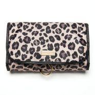 1937672_Sandy_Leopard