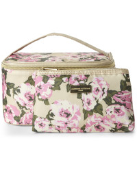 adrienne-vittadini-pink-floral-2-piece-cosmetic-bag-set-product-0-002435591-normal