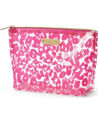 adrienne-vittadini-studio-clear-cosmetic-bag-clear-leopard