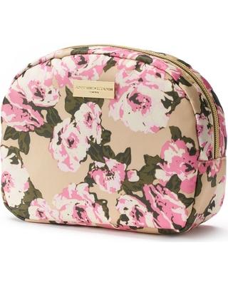 adrienne-vittadini-studio-round-top-cosmetic-bag-rose-garden